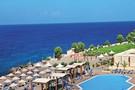 Grece - Rhodes, Hôtel Paradise Mare         5*