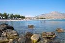 Grece - Rhodes, Hôtel Prix Sympa Lardos Bay         3*