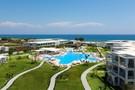 Grece - Rhodes, Hôtel LTI Asterias Beach Resort         5*