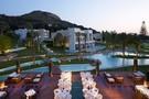 Grece - Rhodes, Hôtel Rodos Palace         4*