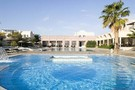Grece - Santorin, Hôtel 9 Muses Santorini Resort / Arrivée Santorin         5*