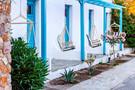 Grece - Santorin, Hôtel Club Héliades Zorbas         3*