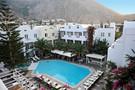 Grece - Santorin, Hôtel Afroditi Venus Beach Hôtel & Spa - Arr   ...          3* sup