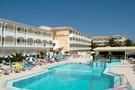 Grece - Zante, Hôtel Poseidon Beach         3*
