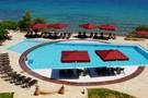 Grece - Zante, Hôtel Tzamis Zante Resort & Spa         4*