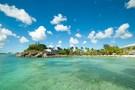 Guadeloupe - Pointe A Pitre, Hôtel La Créole Beach Hôtel & Spa         4*