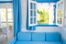 Découvrez votre Résidence hôtelière Caraibes Bonheur
