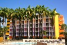 Découvrez votre Hôtel Complexe Karibea Beach Resort Gosier 3*