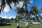 Guadeloupe - Pointe A Pitre, Hôtel Fleur d'épée         3*