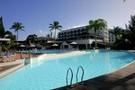 Découvrez votre Hôtel La Créole Beach Hotel & Spa 4*