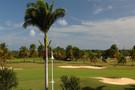 Guadeloupe - Pointe A Pitre, Hôtel Bwa Chik & Golf         3*