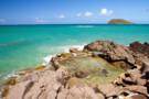 Guadeloupe - Pointe A Pitre, Résidence hôtelière Caraibes Bonheur         4*