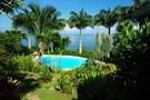 Guadeloupe - Pointe A Pitre, Hôtel Au 'Ti Sucrier + location de voiture