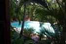 Découvrez votre Hôtel Caraïb'bay 3* + location de voiture