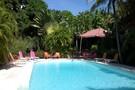 Guadeloupe - Pointe A Pitre, Hôtel Caraïb'bay 3* + location de voiture