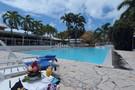 Guadeloupe - Pointe A Pitre, Résidence hôtelière Golf Village         3*