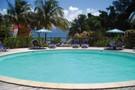Guadeloupe - Pointe A Pitre, Hôtel Hôtel Karibéa Le Clipper         3*