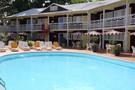 Guadeloupe - Pointe A Pitre, Hôtel La Maison Créole         3*