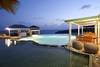 Séjour Voyage Guadeloupe