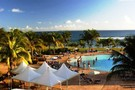 Guadeloupe - Pointe A Pitre, Village Vacances Pierre & Vacances Club Sainte-Anne         3*