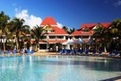 Guadeloupe - Pointe A Pitre, Village Vacances Pierre & Vacances Club Sainte Anne   