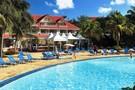Découvrez votre Pierre & Vacances Village Club Sainte-Anne