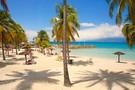 Découvrez votre Hôtel Karibea Beach Resort Gosier 3*