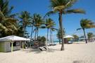 Guadeloupe - Pointe A Pitre, Hôtel La Créole Beach Hotel & Spa         4*