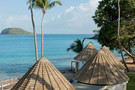 Guadeloupe - Pointe A Pitre, Hôtel Langley Resort Fort Royal         3*