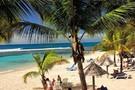 Guadeloupe - Pointe A Pitre, Village Vacances Pierre et Vacances Club Sainte-A  ...          3*