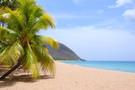 Guadeloupe - Pointe A Pitre, Hôtel Résidence Le Golf Village         3*