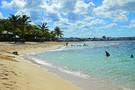 Guadeloupe - Pointe A Pitre, Résidence hôtelière Résidence Tropicale + Loc Voiture