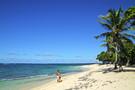 Découvrez votre Résidence locative Résidence Tropicale + Loc Voiture