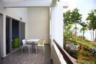 Découvrez votre Hôtel Mahogany Hôtel Résidence & Spa 4*