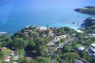 Guadeloupe - Pointe A Pitre, Hôtel La Toubana Hotel & Spa         4*