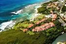Guadeloupe - Pointe A Pitre, Village Vacances Pierre et Vacances Club Sainte A  ...          3*