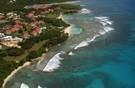 Guadeloupe - Pointe A Pitre, Résidence hôtelière Pierre et Vacances