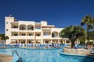 Ibiza - Ibiza, Hôtel Hotel Invisa Figueral Resort          3*