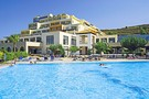 Ile De Kos - Kos, Hôtel Kipriotis Panaroma         5*