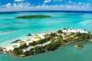 Ile Maurice - Mahebourg, Hôtel Le Preskil Beach Resort Mauritius         4*