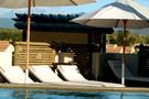 Ile Maurice - Mahebourg, Hôtel Aanari Hotel & Spa   -  FLIC EN FLAC        3* sup
