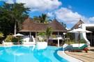 Ile Maurice - Mahebourg, Hôtel Casuarina Resort & Spa         4*