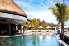 Ile Maurice - Mahebourg, Hôtel Centara Poste Lafayette Resort & Spa Maurit  -  DELUXE OCEAN FACING  ...          4*