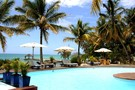 Ile Maurice - Mahebourg, Hôtel Coral Azur Beach Resort         3*
