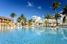 Ile Maurice - Mahebourg, Hôtel Jalsa Beach Hotel & Spa         4*