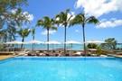 Ile Maurice - Mahebourg, Résidence hôtelière Mont Choisy Beach Resort         3* sup