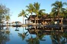 Découvrez votre Hôtel Outrigger Mauritius Beach Resort 5*