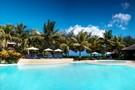 Ile Maurice - Mahebourg, Hôtel Tarisa Resort         3* sup