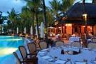 Ile Maurice - Mahebourg, Hôtel Le Paradis & Golf Club         5*