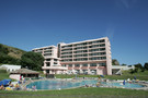 Iles Des Acores - Ponta Delgada, Hôtel Bahia Palace   -  ILE DE SAO MIGUEL        4*